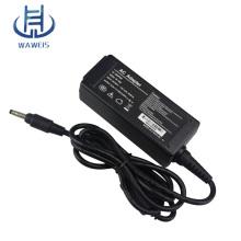 100v 240v 50 60hz Laptop Dc Adapter For Hp
