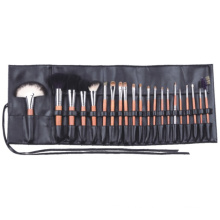 Professional Makeup Brush Set (80A1726)