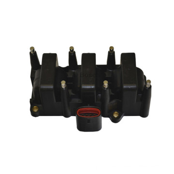 9220061800 9311831185288 for ford fairlane ignition coil