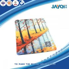 100%Polyester Microfiber Lens Wiping Cloth