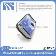 Power Case 3200 mAh für SAMSUNG Galaxy S III i9300