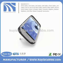 Power Case 3200 mAh for SAMSUNG Galaxy S III i9300