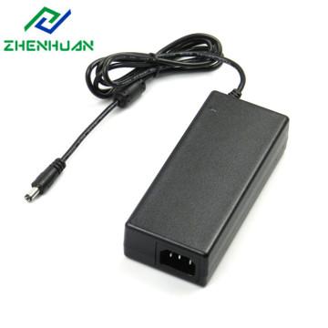 KC Black 12VDC 6500mA Electric Heating Blanket Adapter
