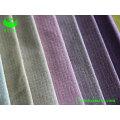 Embossing tecido de confecção de malhas (BS2127)