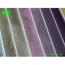 Embossing Knitting Sofa Fabric (BS2127)