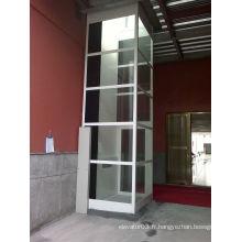 Ascenseur pour site