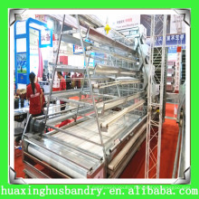 good quality and popular battery cages laying hens used