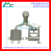 Aluminum Die Casting Water Pump Parts