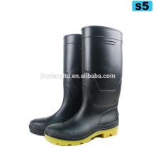 good quality waterproof safety footwear