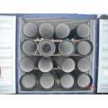 ISO 2531 duktiles Eisenrohr