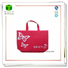 Nonwoven Shopping Bag, Eco-Friendly, Available in Various Sizes and Colors