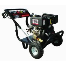 Diesel Lavadora a Presión / Lavadora a Presión