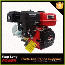 Tipo de venda D quente Starter gasolina motor a gasolina