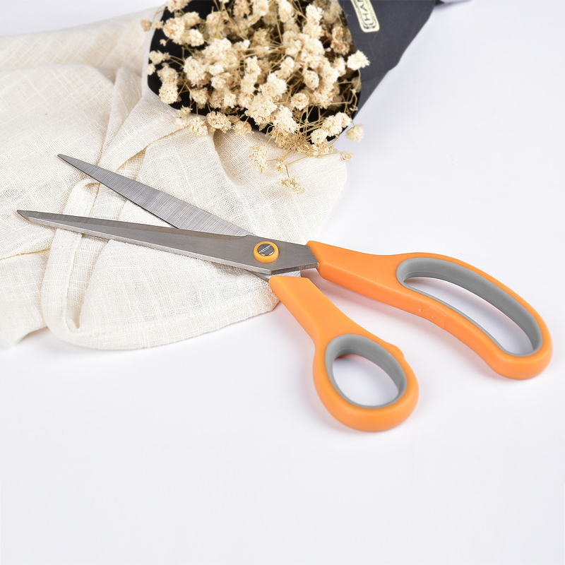 sewing tailor scissors