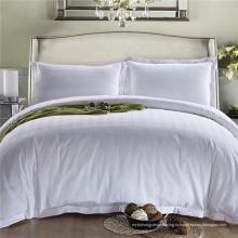 Пользовательские дизайнерские постельные принадлежности (WS-2016288)