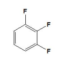 1, 2, 3-Trifluorobenzene CAS No. 1489-53-8