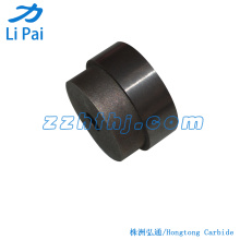 Customized Tungsten Carbide Stamping Bushes