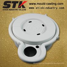 SLA моделирование, 3-D лазер, Rapid Prototype