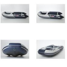Al aire libre inflable deportivo río barco SD360 con aprobación del CE