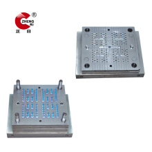 16-30G Medical Hypodermic Needle Hub Mould