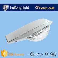 Poste de luz HPS150W OR 65W / 85W ESL