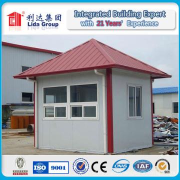 Modular House-4