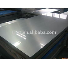 stainless steel ss 304 sheet