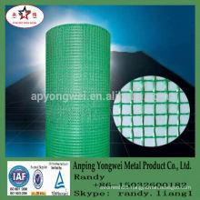YW-- fiberglass roving price/fiberglass woven roving