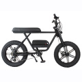 bici elettrica 1000w montain bike 26 inches bicycles for adults 26 inch bycicle carbon steel