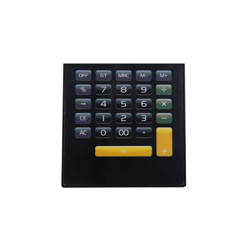 LM-2103 500 DESKTOP CALCULATOR (5)
