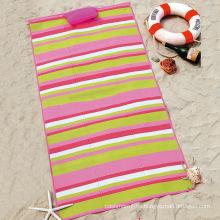 Alfombra de viaje de la playa que acampa al aire libre a prueba de humedad de la manta de la estera de la tienda de picnic