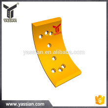 2016 YASSIAN small motor grader accessories & parts & fitting for sale