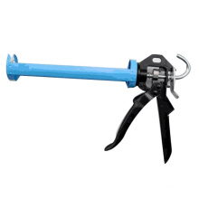 9 Inch Caulking Gun with Aluminum Alloy Handle