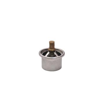 Comrpessed Thermostat Ventilkegel Temperaturregelventil