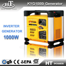Good quality Inverter Generator