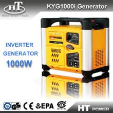 Gute Qualität Inverter Generator