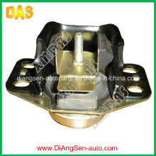 Drivers Top Engine Mount for Renault Sport Clio 6000073669
