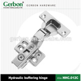 insert soft close 3D adjustable cabinet hinge