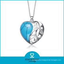 Best Selling Jewelry Wholesale Pendants