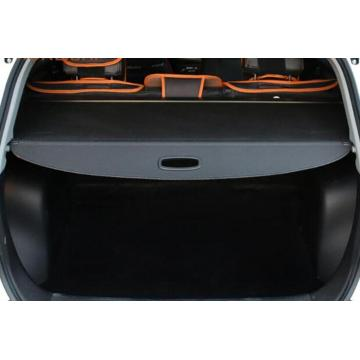 Retractable Trunk Curtain 15 Renault Koleos