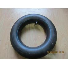 4.00-8 / 3.50-8 Neumático y tubo