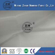 Гидрофильные ПП нетканые ткани / непромокаемые нетканые ткани / нетканый материал для пеленки