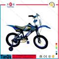 Enfants moto / enfant moto sur vente approvisionnement usine ce approbation enfants montent sur moto