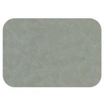 Revestimiento en polvo / Pintura de Syd241
