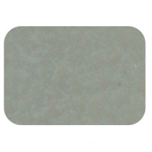 Порошковая окраска / Покраска Сид241