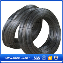 hot sales alibaba express black annealed wire