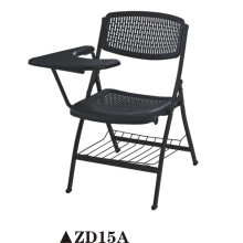Hot Sale School Chair/Student Chair/Folding Chair