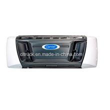 High Performance Refrigerator Equipment Chiller Unit (L-Z10)