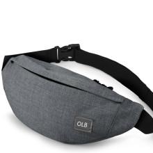 Functional Fanny Waist Belt Bag For Sale