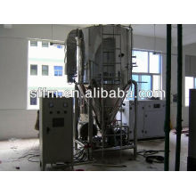 Poly vinyl pyrrolidone machine